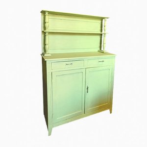 Antique French Cabinet For Sale At Pamono