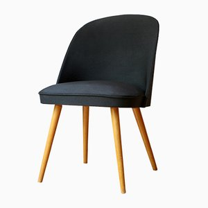 Cocktail Chair from Thonet, 1950s