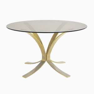 Table Basse par Roger Sprunger pour Dunbar, Etats-Unis, 1960s