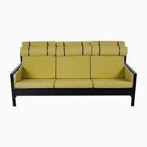Vintage Modell 2253 Sofa von Børge Mogensen für Fredericia