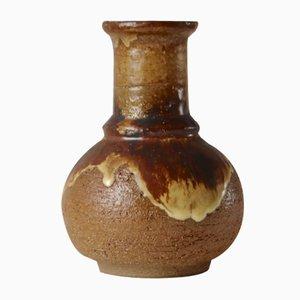 Vase de Axella, Danemark,1970s