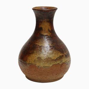Vase Vintage de Axella