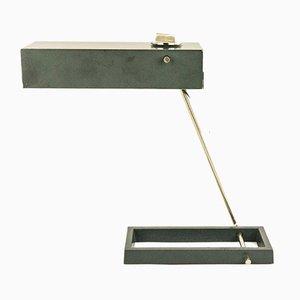 Lampada da tavolo regolabile, anni '60