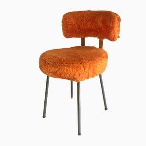 designer beistellst hle online kaufen bei pamono. Black Bedroom Furniture Sets. Home Design Ideas
