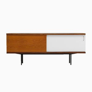 Mid-Century Sideboard by Jos de Mey for Luxus, 1950s