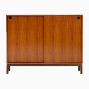 Vintage Cabinet by Alfred Hendrickx for Belform, 1960s
