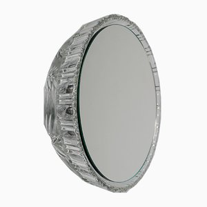 Saturn 218c Wall Mirror by Andreas Berlin