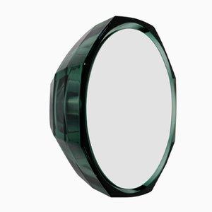 Specchio Saturn 219C di Andreas Berlin