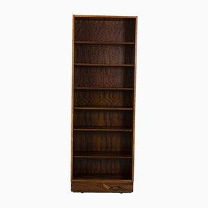 Bibliothèque en Palissandre par Poul Hundevad, 1960s