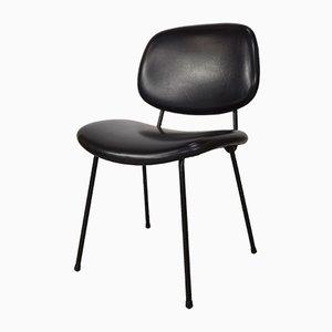 Chaise de Bureau par BBPR pour Olivetti Synthesis, 1960s