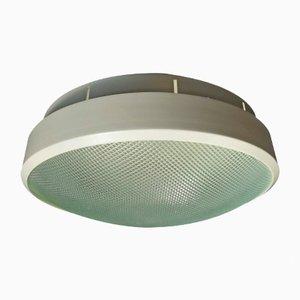 Lampada da soffitto, Italia, anni '50