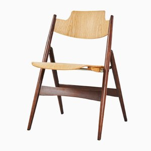 shop vintage folding chairs online at pamono