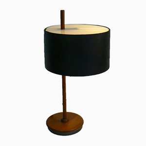 CultureClassics Online Shop Shop Furniture And Lighting At Pamono - Cabaret table lamps