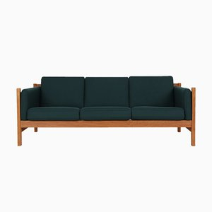 Vintage Model 2342 Sofa by Borge Mogensen for Fredericia