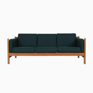 Vintage Modell 2342 Sofa von Borge Mogensen für Fredericia