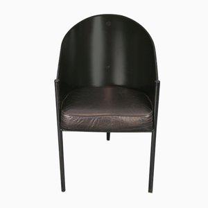 Costes Chair von Philippe Starck für Driade, 1980er