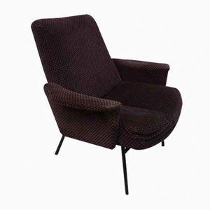 SK 660 Armchair by Pierre Guariche, 1950s