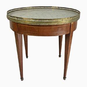 Tavolino antico, Francia