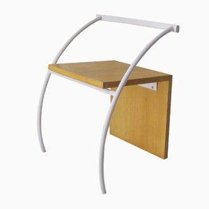 Postmodern Dining Chair, 1980s