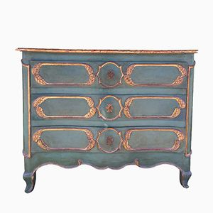 Antique Italian Chest of Drawers