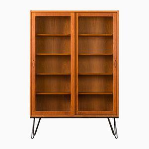 Mueble danés de Poul Hundevad, años 60