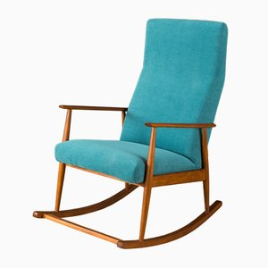 Rocking Chair, 1960s