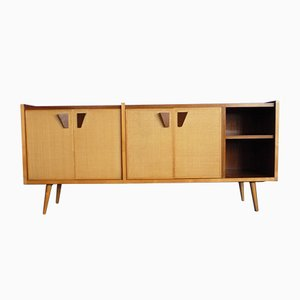 Mid-Century Architects' Sideboard, 1959