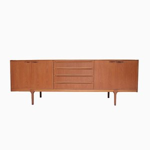 Large Vintage Sideboard from McIntosh