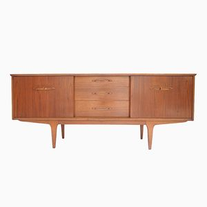 Vintage Sideboard from Jentique