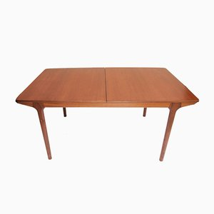 Table Papillon Vintage Extensible de McIntosh
