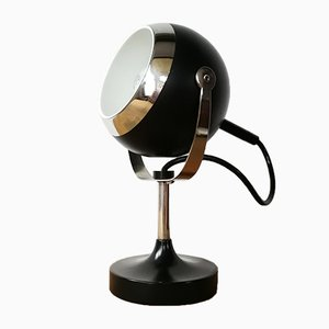 Space Age Desk Lamp, 1970s