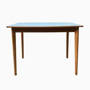 Vintage Formica Dining Table Desk