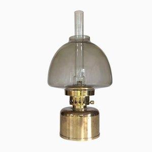 Vintage L101 Oil Lamp by Hans-Agne Jakobsson