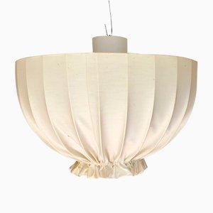 Lampe à Suspension Vintage par Hans-Agne Jakobsson