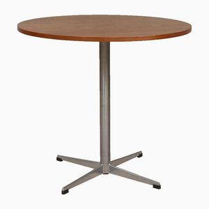 Small Dining Table, 1960s