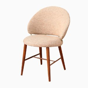 Side Chair by Frode Holm for Illums Bolighus, 1960s