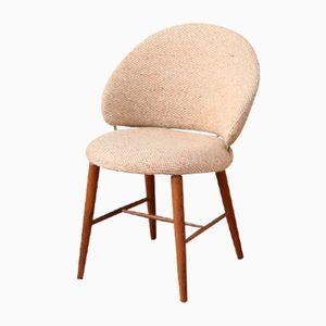 Stuhl von Frode Holm für Illums Bolighus, 1960er