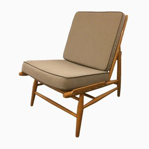 427 Modular Lounge Chair by Lucian Ercolani for Ercol, 1950s