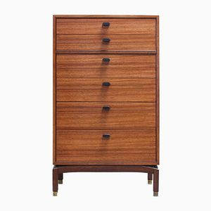 Vintage Chest of Drawers from G-Plan, 1960s