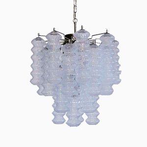 Murano Glass Chandelier, 1960s