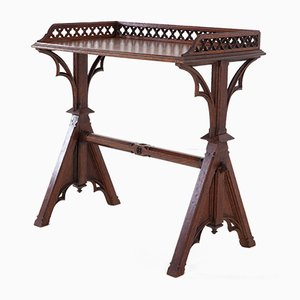Table Antique de Crace & Sons