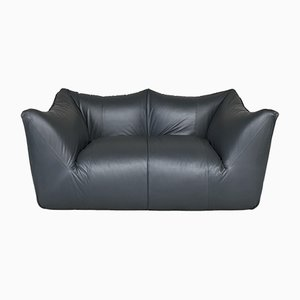 Le Bambole 2-Sitzer Sofa von Mario Bellini für B&B Italia, 1979
