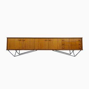 Teak Sideboard, 1967