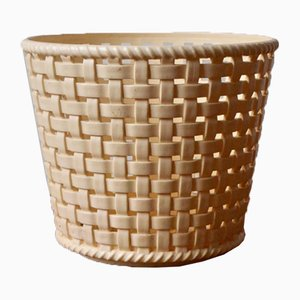 Plant Pot from Emsa, 1950s