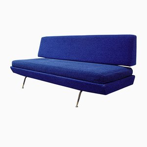 Italian Sofa from Flexform, 1950s