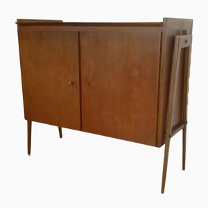 Cabinet from Veca, 1960s