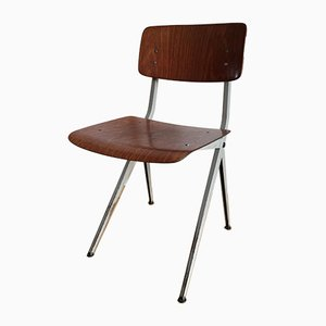 Vintage Spinstoel 102 Chair von Marko