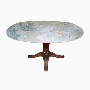 Französischer Tisch, 1900er