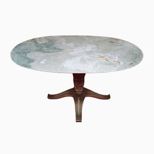 French Table, 1900s