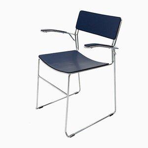 Sultana Chairs von Arrben, 1980er, 4er Set